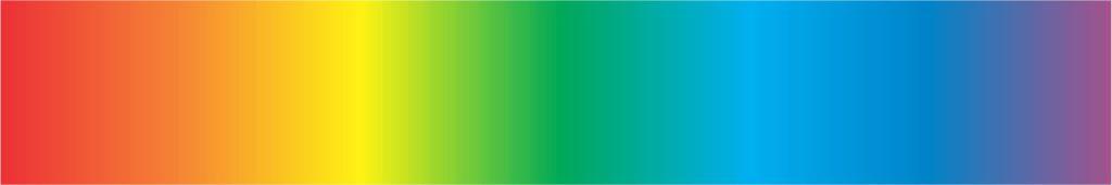 Сочетание цветов - хроматические цвета.